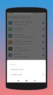 Baixar Remove China Apps APK 5.0.1 – {Versão atualizada} 3