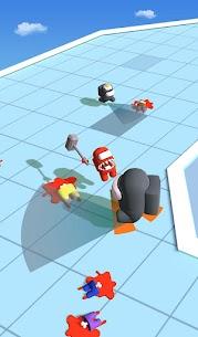Imposter Smashers – Fun io games APK 1