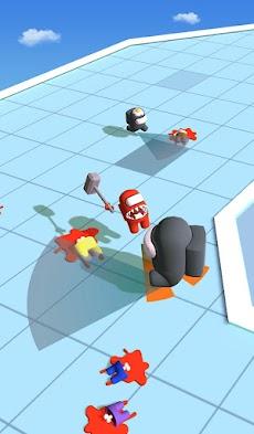Imposter Smashers - 楽しいioゲームのおすすめ画像1