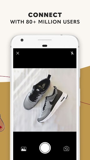 Poshmark - Buy & Sell Fashion android2mod screenshots 3