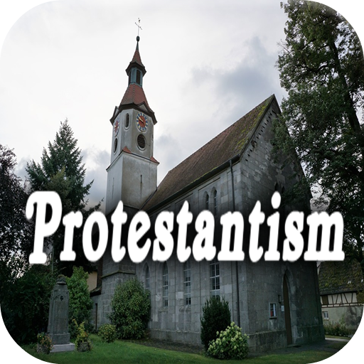 Baixar History of Protestantism