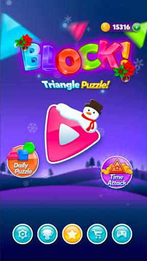Block! Triangle puzzle: Tangram 20.1203.09 screenshots 21