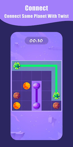Brain Games : Logic, Tricky and IQ Puzzles 1.1.2 screenshots 2