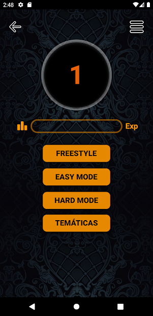 FackCompety Freestyle screenshot 6