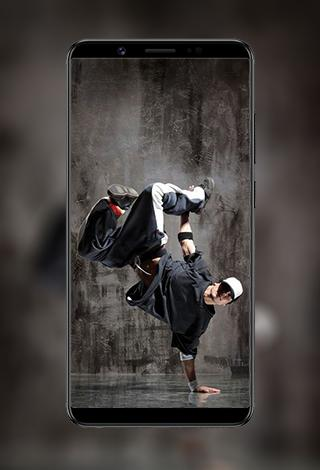 Download Bboy Dance Wallpapers Free For Android Bboy Dance Wallpapers Apk Download Steprimo Com