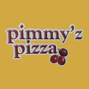 Pimmy'z Pizza  Icon