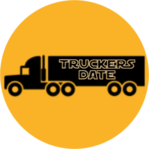 truckers dating în marea britanie)