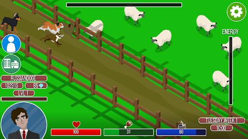 Ultimate Life Simulator 2 apkpoly screenshots 5
