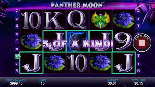 Free Slot Saga 2021  screenshots 6