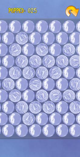 Bubble Wrap 2.1 screenshots 7