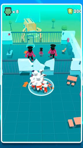 Prison Out 1.0.3 screenshots 2