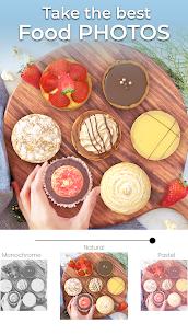 Food Stylist Apk Download NEW 2021 3