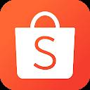 Shopee 1 Online Platform