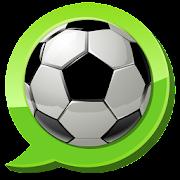 Football Ringtone Sounds