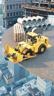 Construction Ramp Jumping Apk Download 1