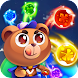Bubble Shooter:Eliminate Magic  Puzzle Pass - Androidアプリ