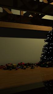Escape Game: Christmas Eve 2.0.0 APK Mod Latest Version 1