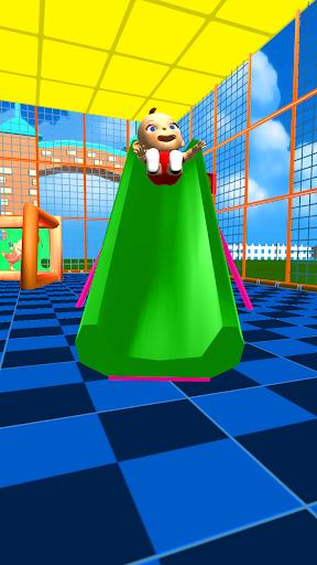 Baby Babsy - Playground Fun 2 210108 screenshots 3