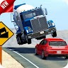 BeamNG.drive Gameplay Simgesi