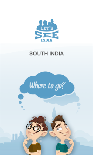 Let's See! South India Guide For PC Windows (7, 8, 10, 10X) & Mac Computer Image Number- 5
