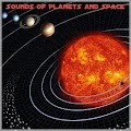 Sounds of Planets and Space APK