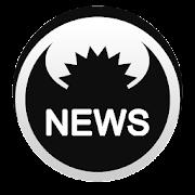 Times of Nepal - The Nepali News