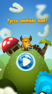 Tyisa umhlobo wam (isiXhosa) For Pc – How To Download and Install in Windows/Mac. 1