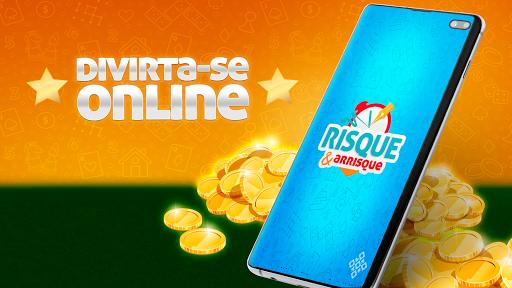 Risque & Arrisque MegaJogos 103.1.30 screenshots 2