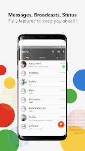 FireChat Messenger 1