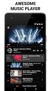 Free Music Amp Videos Apk NEW 2021* 3