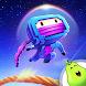 Ninja Up! ~エンドレスジャンプゲーム~