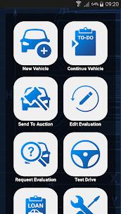 DealersOnline 3.3.51 [MOD APK] Android 2