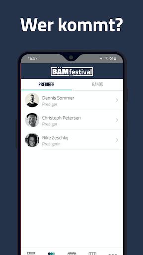 Bu00c4M Festival 1.3.1 Screenshots 2