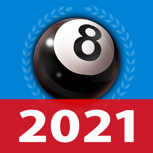 8 Ball Billiards Offline Online Pool Free Game Apps On Google Play