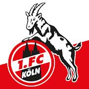 1. FC Köln App