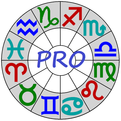 Baixar Astrological Charts Pro para Android