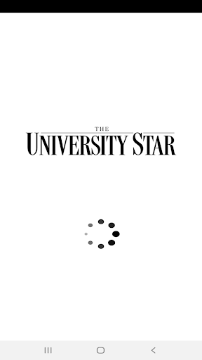 University Star 130.2 screenshots 1