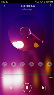 Mp3 Player Apk Download NEW 2021 5