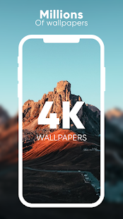 4K Wallpapers - UHD Wallpapers & Backgrounds 2021