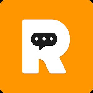 Rivers  Team Messenger &amp Business Collaboration