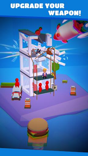 Crowd Blast! 1.5.1 screenshots 4
