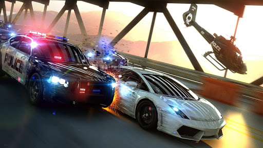 Drive for Speed: New Car Driving Simulator 2020 1.0.2 Screenshots 2