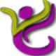 Euphoria Wellness Spa per PC Windows