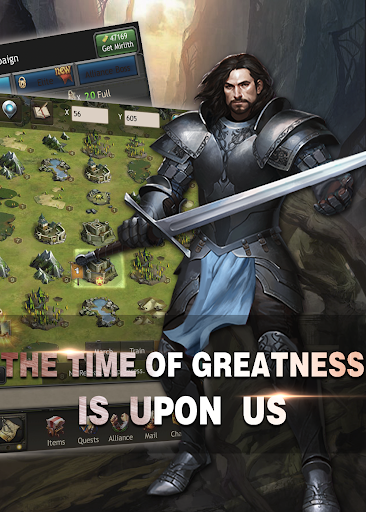 Elves vs Dwarves 16.0.0 screenshots 11