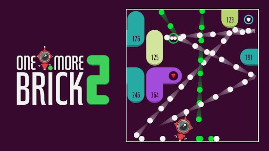One More Brick 2 1.1.7 screenshots 6