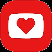 ytLove - Sub4Sub - Get subscribers, views, likes