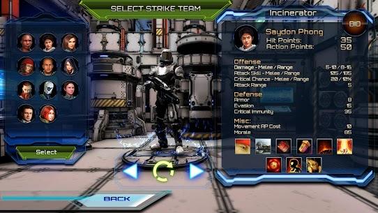 Baixar Strike Team Hydra APK 8 – {Versão atualizada} 1