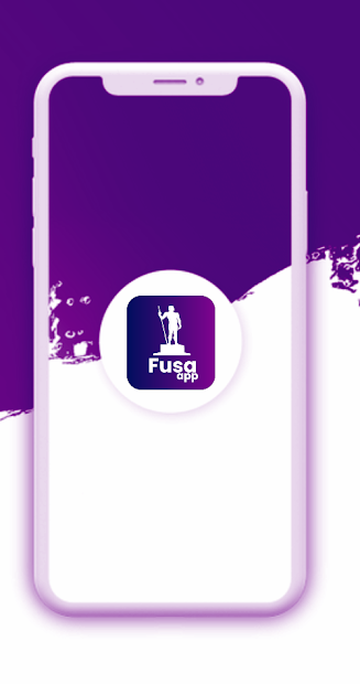 Fusa App - Directorio Comercial de Fusagasugá screenshot 4