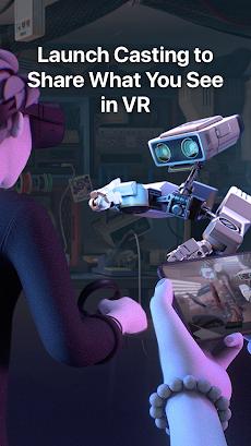 Oculusのおすすめ画像4