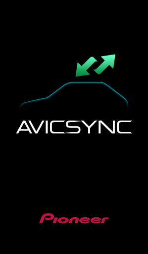 AVICSYNC Apk 1